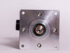 Picture of DC Servo Motor - with brake